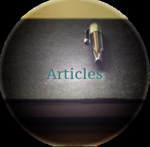 Articles Actual